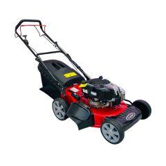 """Sakura 21"""" Self Propelled Lawn Mower 21BS3IN1ESC"""