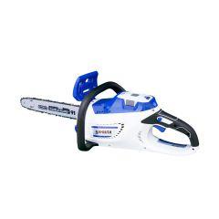 sakura rechargeable chainsaw