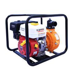 """2"""" Gasoline Fire Pump FireZet20"""