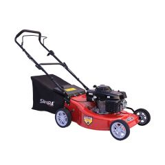 """Sakura 21"""" Hand Push Lawn Mower H21HPC"""