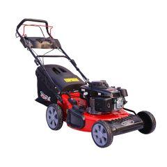 """Sakura 21"""" Self Propelled Lawn Mower 21H3IN1"""