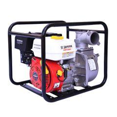 """3"""" Gasoline Water Pump LWP30RX"""