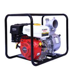 4″ Gasoline Water Pump LWP40RX