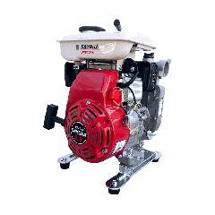 1.5″ Gasoline Water Pump LWP15RX