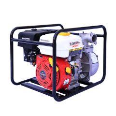 2″ Gasoline Water Pump LWP20RX