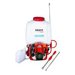 Sakura 4 stroke power sprayer