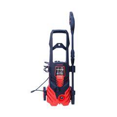 120 Bar Electric High Pressure Washer PW1600