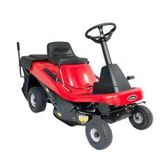 "Sakura 30"" Riding Lawn Mower 30RM"