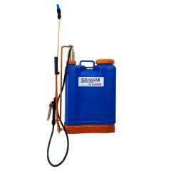 Sakura 20 liter metal base sprayer