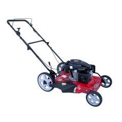 """Sakura 22"""" Hand Push Lawn Mower S22HP"""