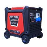 7KW Inverter Generator SG8500i
