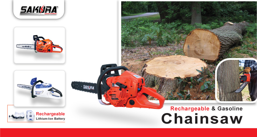 https://www.sakurapower.com/chain-saw-and-earth-auger
