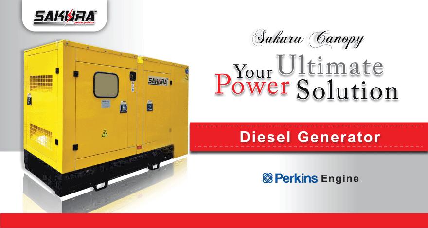 https://www.sakurapower.com/diesel-generator