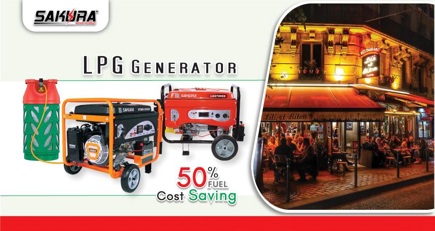 https://www.sakurapower.com/lpg-generator-dual-fuel
